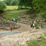 Welwyn Festival Open Gardens Day – Sunday 17th June 2018